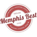 Profile photo of memphisbest