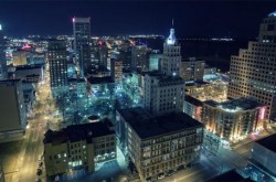 Video Shows You in 2:20 Why You Should Love Memphis