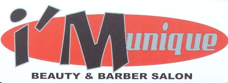 im-unique-beauty-and-barber