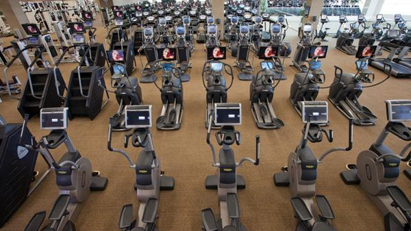 Life-Time-Fitness-floor