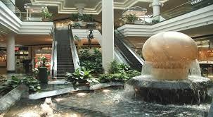 Oak-Court-Mall-Memphis