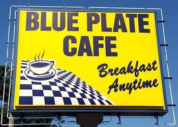 Blue-Plate-Cafe