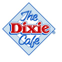 Dixie-Cafe-Memphis
