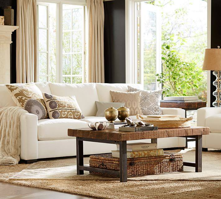 Apartment Guide Memphis Tn: Pottery Barn Outlet