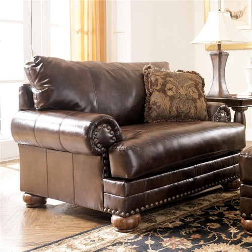 Ashley Furniture Homestore Outlet