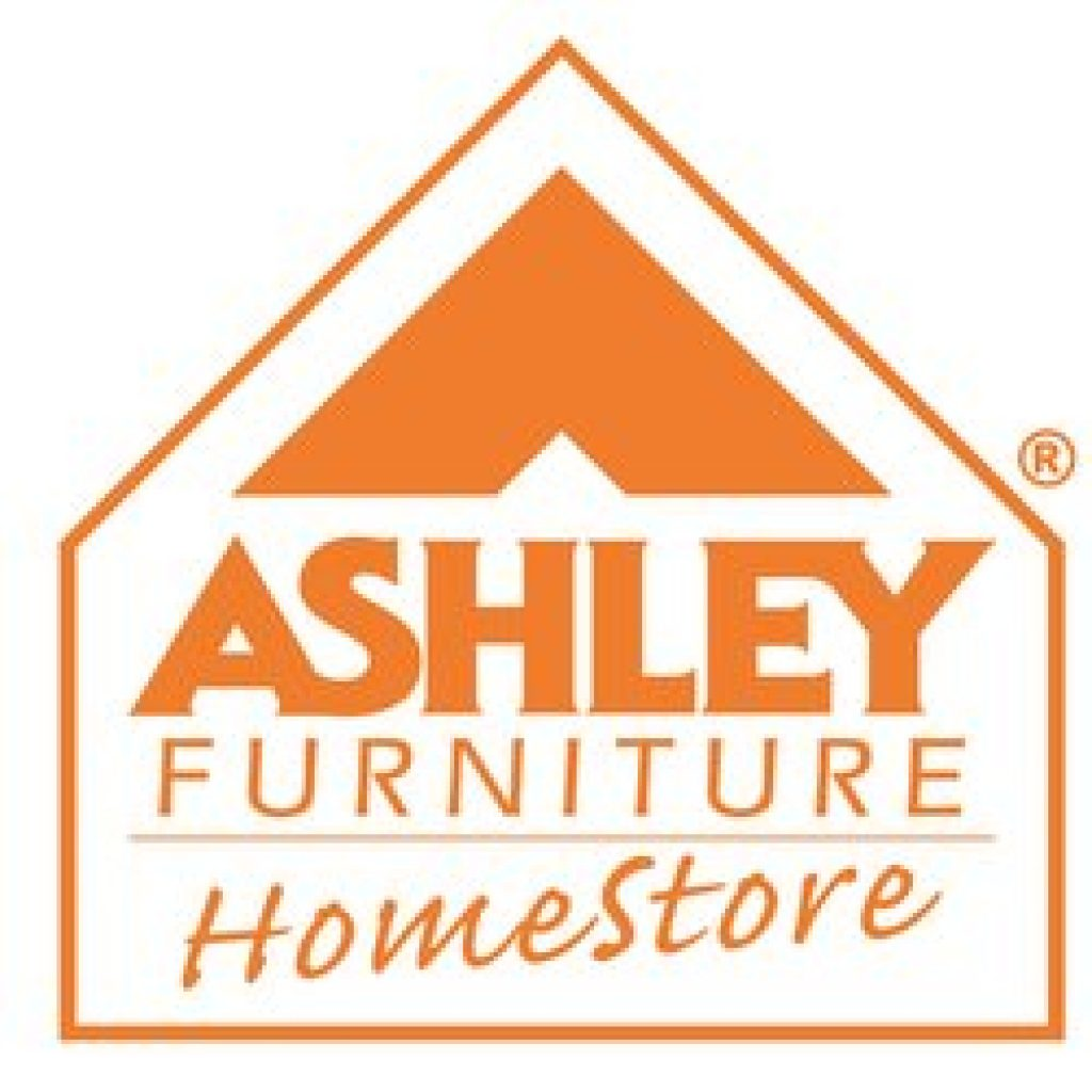 Best Discount Furniture Stores: Ashley Furniture Homestore Outlet
