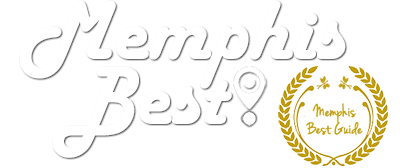 Memphis Best Guide