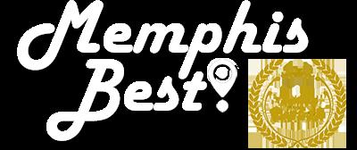 Memphis Best Guide