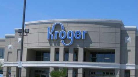 Kroger-Germantown-Rd-at-Dexter