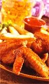 Best-Wings-of-Memphis-hot-wings