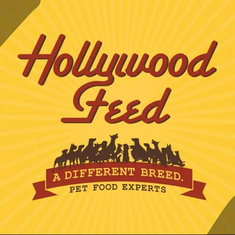 Hollywood-Feed-Germantown-logo