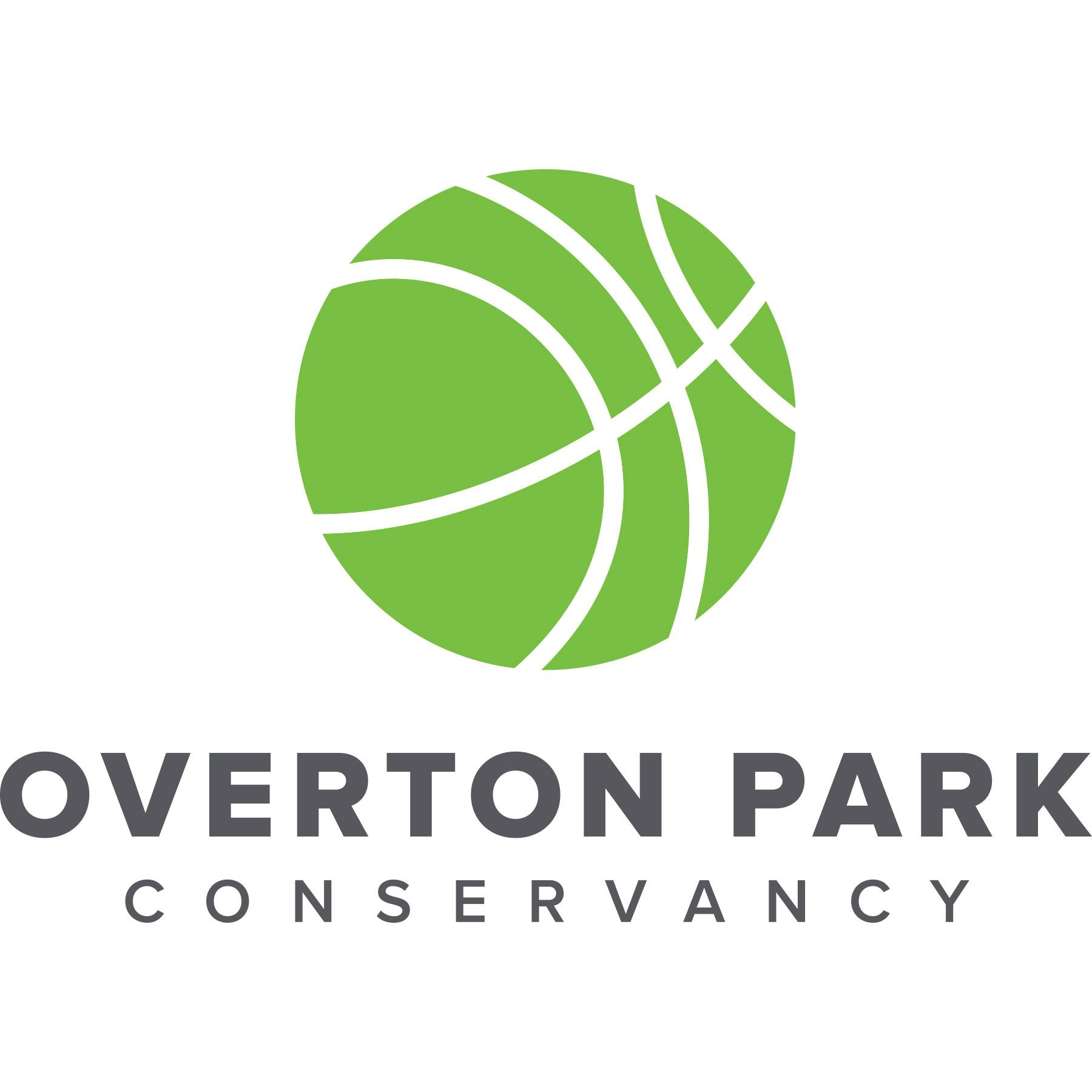 Apartment Guide Memphis Tn: Overton Park