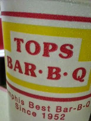 Tops-Bar-B-Q-Cup