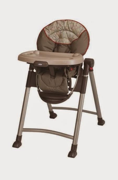Babierge-Baby-High-Chair