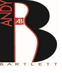 Andy-Bs-Bowling-Alley-logo