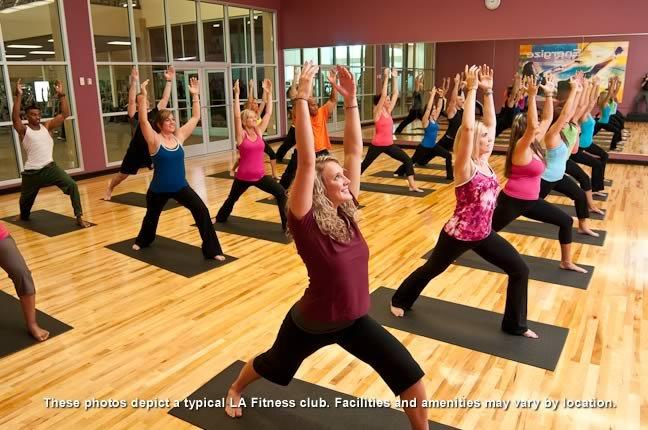 LA-Fitness-Yoga-Classes