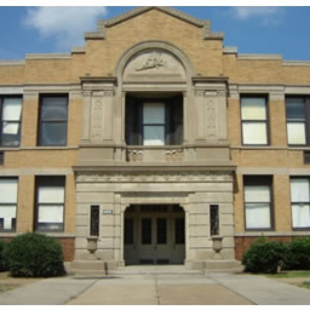 Apartment Guide Memphis Tn: Whitehaven High School