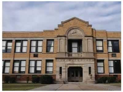 whitehaven-high-school