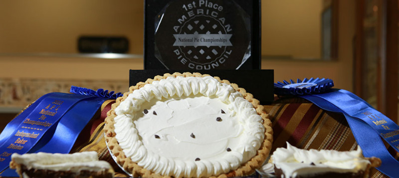 The-Pie-Folks-Cordova