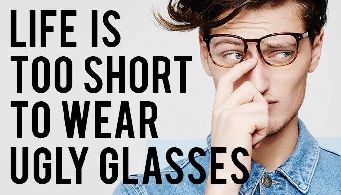 Eyewear-Gallery-Memphis-glasses