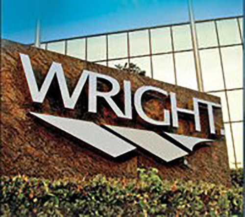Wright-Medical-sign