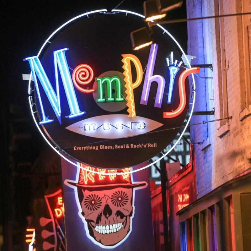 Memphis-music-photo