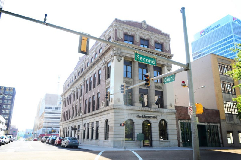 Daniel-Law-Firm-building-Downtown-Memphis-Second-and-Court-Ave