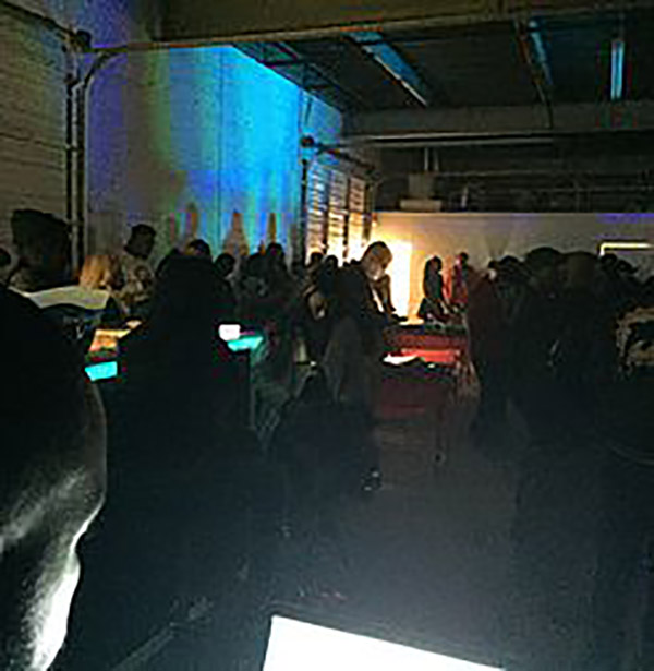 The-Warehouse-at-One-Sound-Event-Space-for-Rent