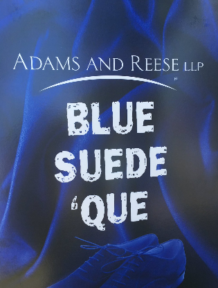Adams-and-Reese-LLP-Blue-Suede-Que-at-MemphisinMay
