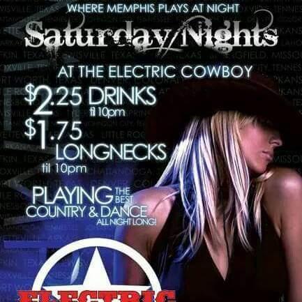 Electric-Cowboy-drink-specials