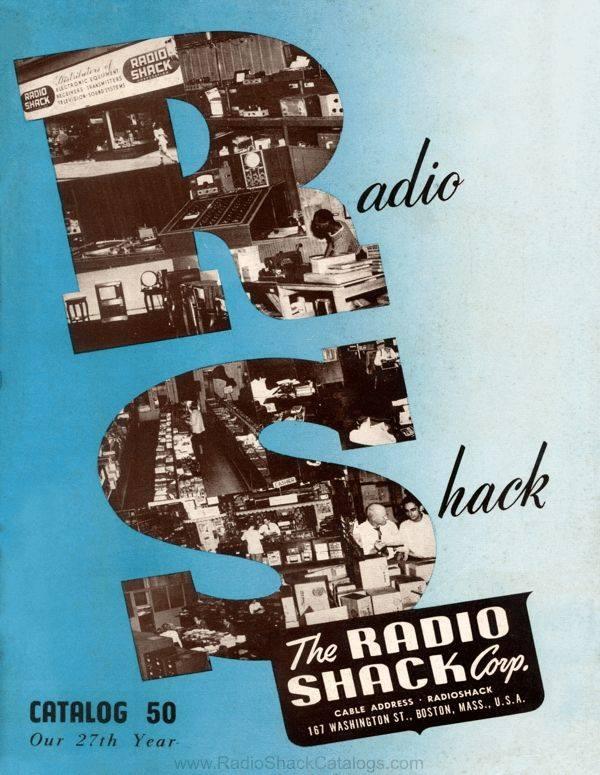 RadioShack-Throwback