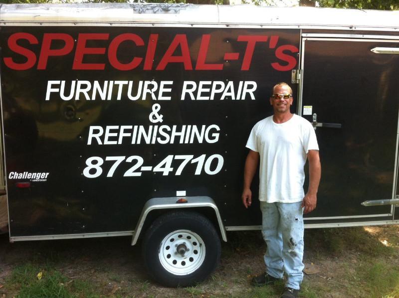 Special-Ts-Furniture-Repair-Refinishing