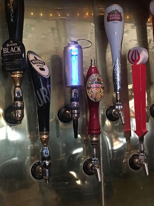 Flying-Saucer-Memphis-drinks