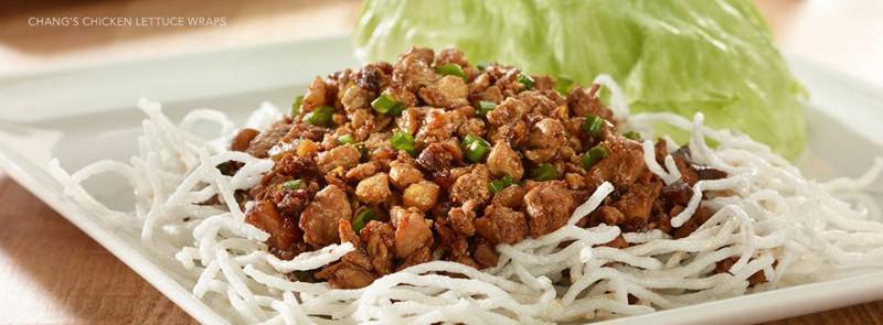 PF-Changs-Chicken-Lettuce-Wraps