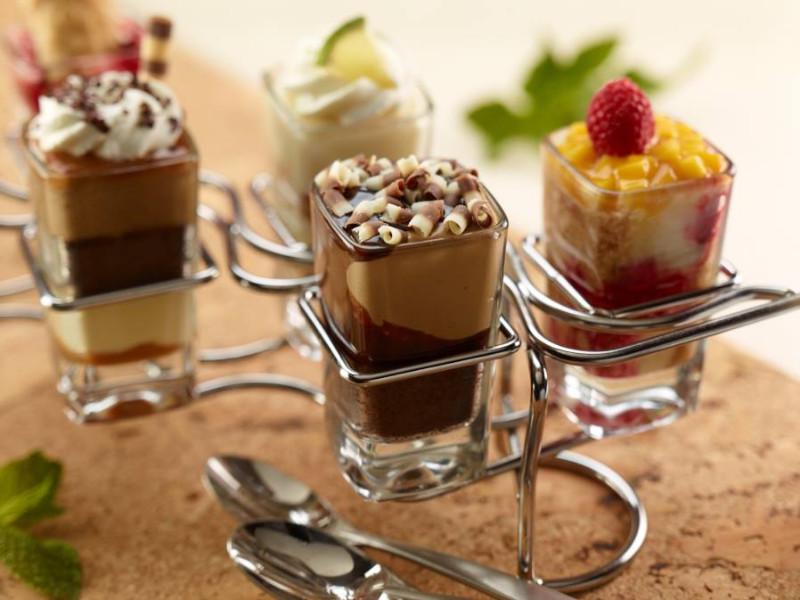 Seasons-52-desserts