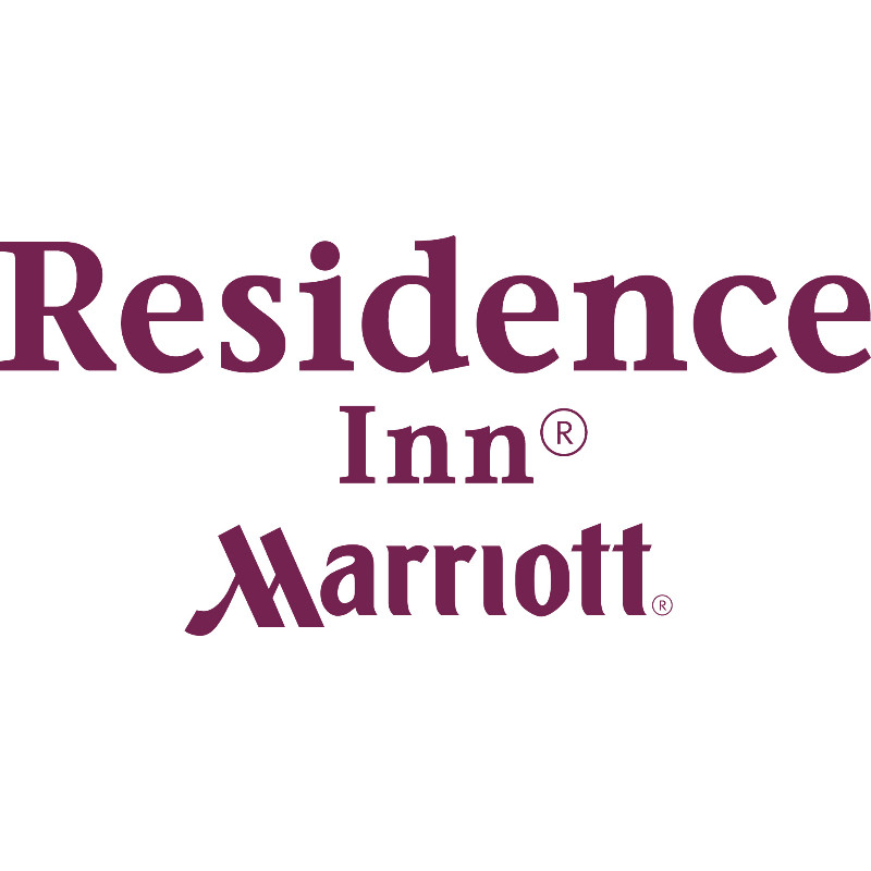 Residence-Inn-Memphis-Downtown