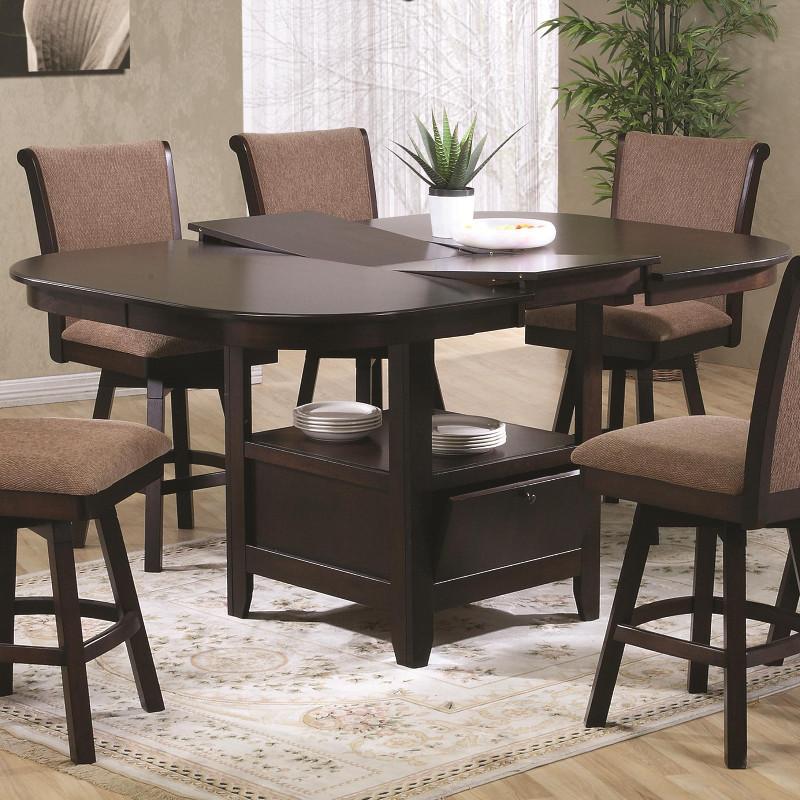 Royal-Furniture-pub-table