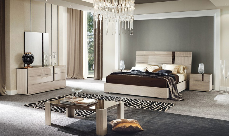 Nice ... Scan Interiors Bedroom Layout ...
