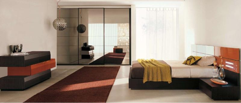 ... 1421113_10152150412959913_657375975_o; Scan Interiors Bedroom Setup ...
