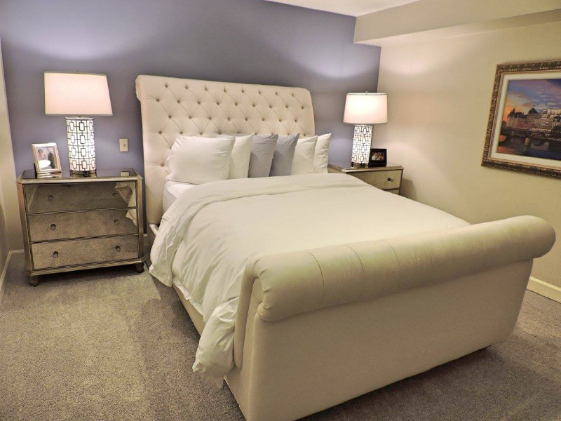 Ethan-Allen-Cordova-bedroom
