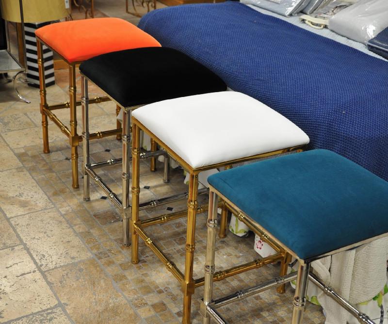 Worlds-Apart-sadler-counter-stool