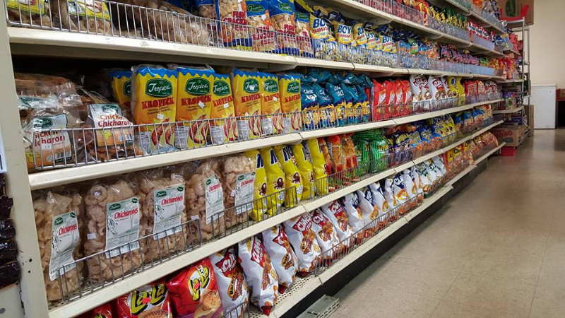 VGM-Foods-and-Deli-grocery-food