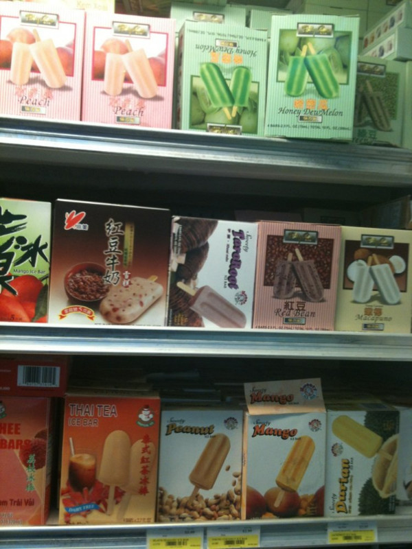 Viet-Hoa-Food-Market-asian-popsicles