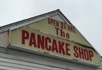 The-Pancake-Shop-outside