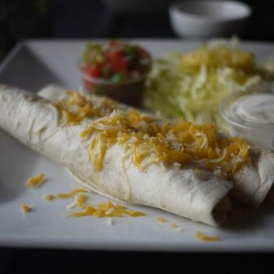 Rumba-Room-Mexican-Food-Dish
