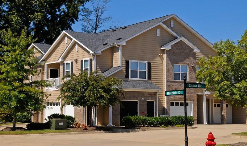 Villa-Cordova-Apartments-West-townhome