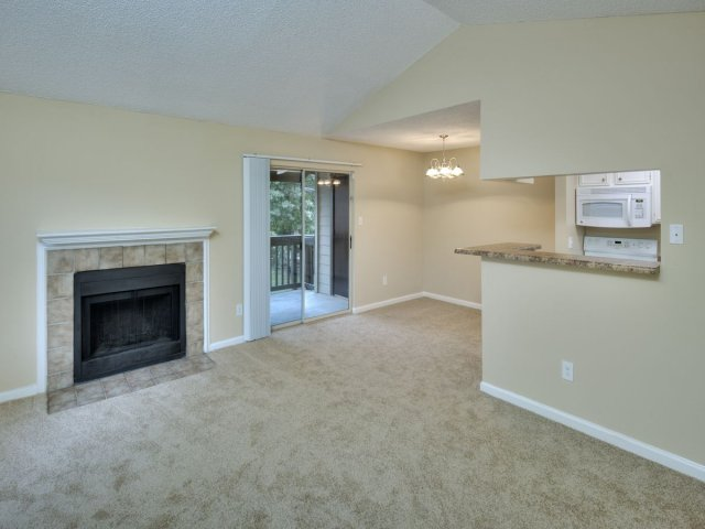 The-Edge-of-Germantown-Apartment-living-room