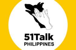 51 Talk