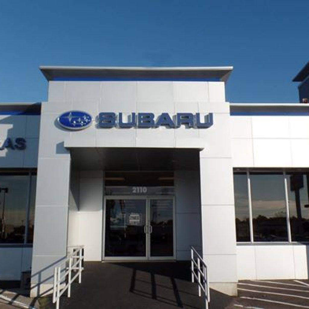 Jim Keras Subaru >> Jim Keras Subaru | New Subaru & Used Car Dealership in ...
