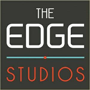 Edge-Studio-645-Marshall-Ave